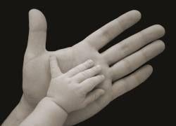 После 35 лет мужчинам сложнее стать отцами из-за качества спермы