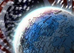 Будущие проблемы многополярного мира