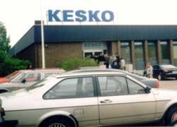 Финский бизнес расширяет присутствие в России