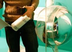 На мытье рук теперь требуется в 60 раз меньше воды
