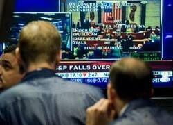 Американские компании недовольны резким ростом доллара