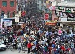 Непал вернется в 1129 год