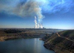 Человечество откажется от сжигаемого топлива через 85 лет