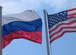 Будущее Америки - во взаимодействии с Россией?