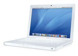 MacBook за $800 – верх глупости?