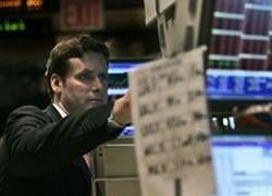 Инвесторы ищут спасение в продуктах питания