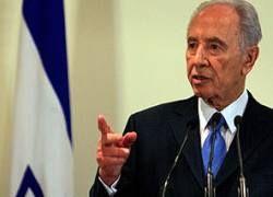 Президент Израиля согласился на досрочные парламентские выборы