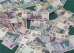 Спасать деньги от девальвации бессмысленно