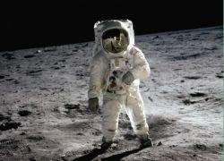 """НАСА создаст \""""бортового психотерапевта\"""""""