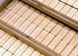 В Китае открыто крупное месторождение золота