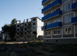 Авария на ЛЭП в Ингушетии оставила без света 70 тысяч жителей Чечни