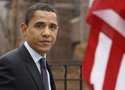 В США предотвращен заговор по убийству Обамы