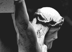 """Религия: полезная адаптация, побочный продукт эволюции или \""""вирус мозга\""""?"""