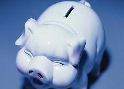 Как спасти сбережения во время кризиса?