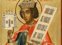В Иордании обнаружены медные шахты времен Царя Соломона