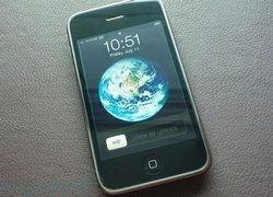 iPhone будет стоить $99?