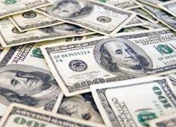 Потери мировой экономики от кризиса составят $ 2,8 трлн