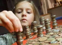 Как отвечать на детские вопросы о деньгах?