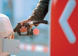 Почему в России нет закона о ценообразовании?