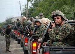 Новая кавказская война до сих пор порождает вопросы