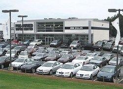 Автомобили подешевеют за счет дилеров