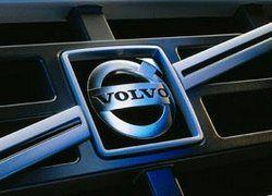 Ford может продать Volvo немецкому BMW