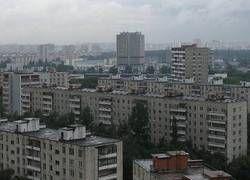 Подешевеет ли аренда жилья в Москве в ходе кризиса?