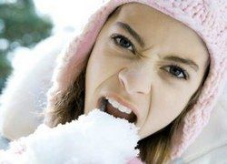 10 способов не толстеть в холода
