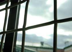 Российский студент получил два года из-за пользования торрентами