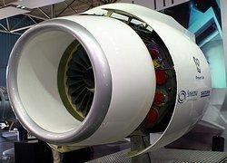 Самолет с атомным двигателем будет перевозить миллионы пассажиров