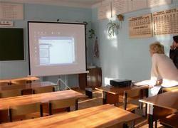Разработаны новые стандарты педагогического образования в России