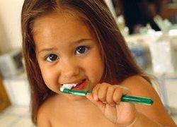 Тонкости детского добровольного медицинского страхования