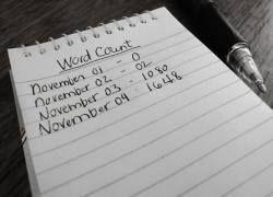 Как повысить грамотность речи?
