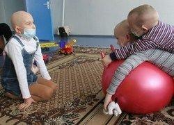 Почему система спасения детей в России не работает?