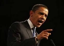 Господь накажет Америку, если она выберет Обаму?