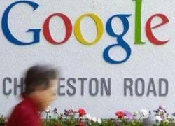 Google заплатила 125 млн долларов за урегулирование иска