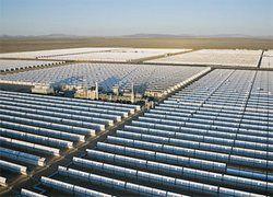 К 2090 году мир сможет обходиться без угля и нефти