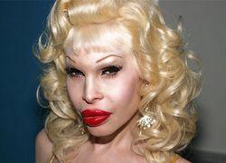Ученые исследовали генетическую природу транссексуальности