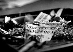 Мир может отказаться от доллара?