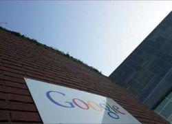 Конфликт с литераторами и издателями обошелся Google в $125 млн.