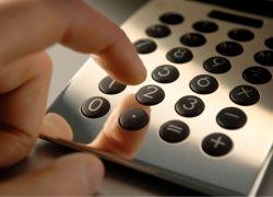 Как вести личную бухгалтерию?