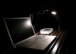 В США ноутбуки уже обогнали настольные ПК