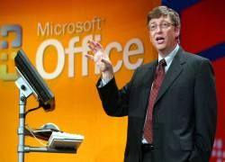 Microsoft готовит Office, работающий в веб-браузере