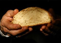 Попытки регулировать стоимость хлеба могу привести к его дефициту
