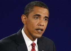 Обама может разочаровать европейцев?