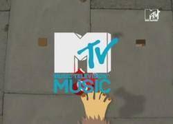 MTV будет конкурировать с YouTube