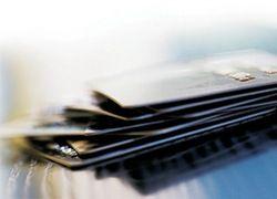 Как не нужно пользоваться банковскими карточками?