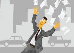 Чего не надо делать после увольнения? 10 подсказок