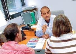 Почему врачи скрывают диагноз от пациента?