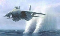 Кризис лишает Израиль американской военной помощи